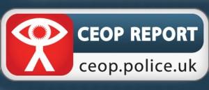 CEOPLogo_Bluefill